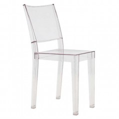Kartell La Marie dining chair