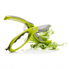 Sagaform Salad Scissors