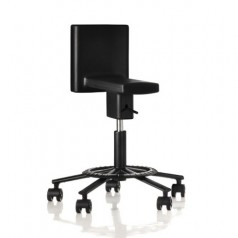 Magis 360° Chair (Height Adjustable)
