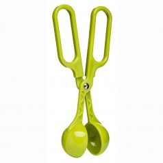 Sagaform Meatball scissor Spoon