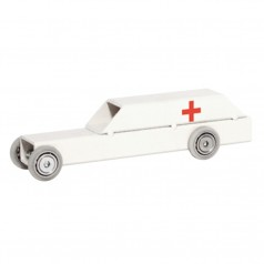 Magis Me Too ArcheToys Ambulance