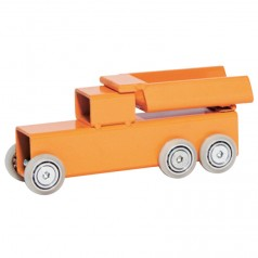 Magis Me Too ArcheToys Dump tip up Truck
