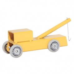 Magis Me Too ArcheToys Tow Truck