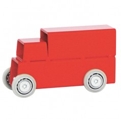 Magis Me Too ArcheToys Small Truck