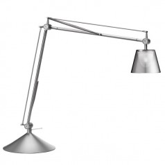 Flos Archimoon K task light