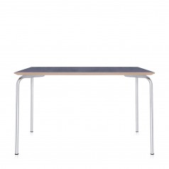Kartell Maui table small rectangular top