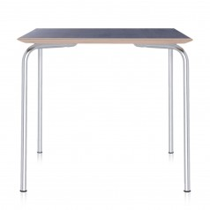 Kartell Maui table square top