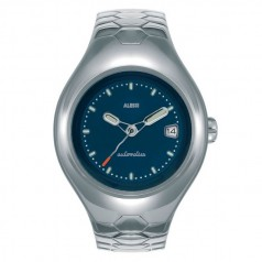 Alessi Nuba Watch AL11001