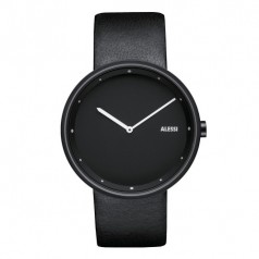Alessi Out_Time Watch AL13003