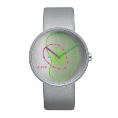 Alessi Out_Time Watch AL13004