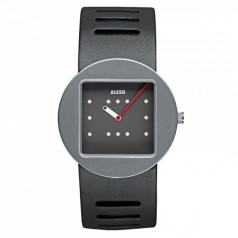 Alessi Ontime Watch AL14000