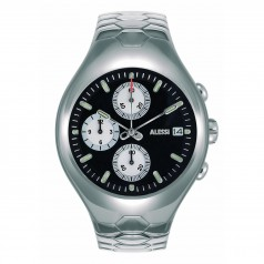 Alessi Nuba Watch AL11011