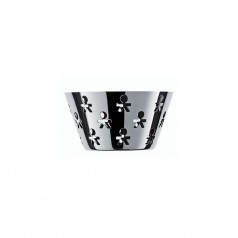 Alessi Miniature Girotondo fruit basket