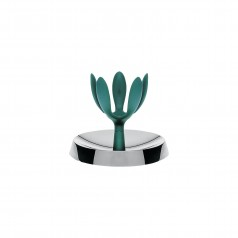 Alessi Miniature Fruit Mama fruit holder