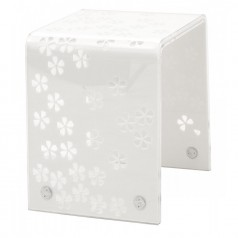 Softline LUISA side table