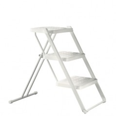 Magis Nuovastep Folding Step Ladder
