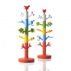 Magis Me Too Paradise Tree Coat Stand
