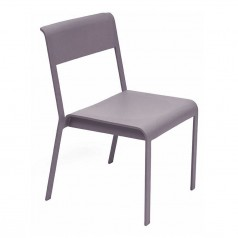 Fermob Bellevie Stacking Aluminium Chair 8401