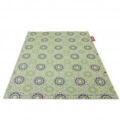 Fatboy Non-Flying Carpet Casablanca Green