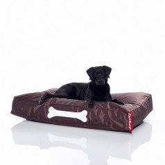Fatboy Doggielounge dog beanbag large