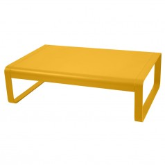 Fermob Bellevie Low Table