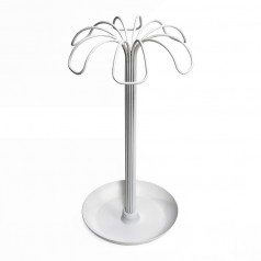 Progetti Fontana Umbrella Stand - Water Fountain