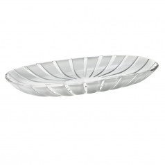 Guzzini Grace Serving Tray