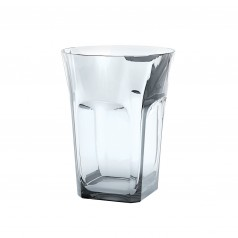Guzzini Belle Epoque Low Tumbler