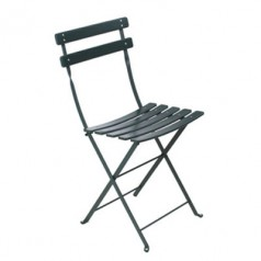 Fermob Bistro Classique Folding Outdoor Chair