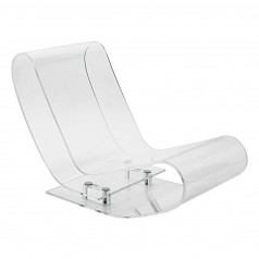 Kartell LCP Lounger