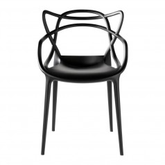 Kartell Masters Chair - By Philippe Starck & Eugeni Quittlet