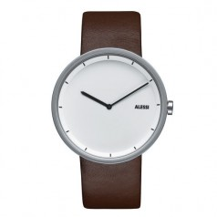 Alessi Out_Time Watch AL13001