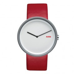 Alessi Out_Time Watch AL13002