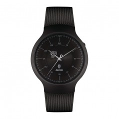 Alessi Dressed Watch AL27002
