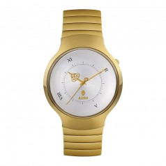 Alessi Dressed Watch AL27003