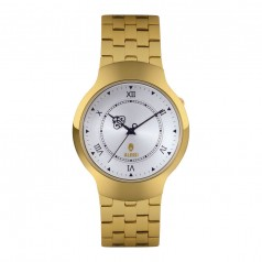 Alessi Dressed Watch AL27023