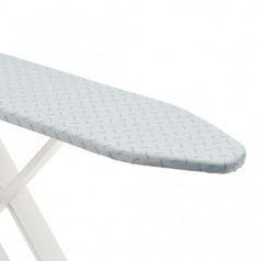 Magis Amleto Ironing Board Replacement Cover