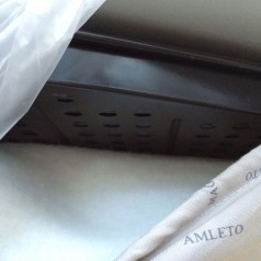Magis Amleto Underpad Replacement - Ironing Board Spares