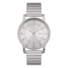Alessi L'Orologio Watch AL28000