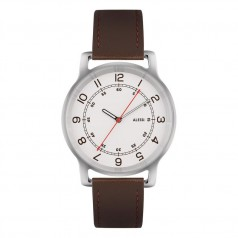 Alessi L'Orologio Watch AL28001