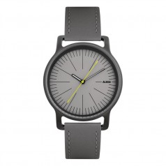 Alessi L'Orologio Watch AL28002