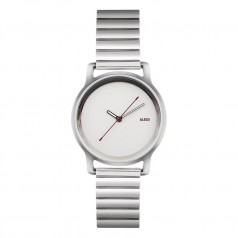 Alessi L'Orologio Watch AL28020