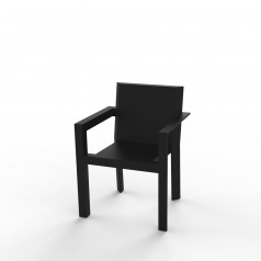 Vondom FRAME Armchair (Stacking)