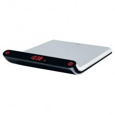Alessi SG66 Electronic Kitchen Scales