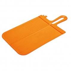 Koziol Snap L Large folding Chopping Board (Cutting Board)