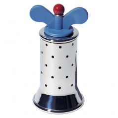 Alessi Pepper Mill by Michael Graves (9098)
