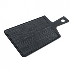 Koziol Snap 2.0 folding Cutting Board