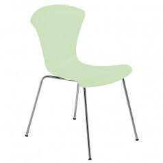 Kartell Nihau Dining Chair