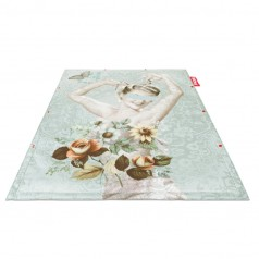 Fatboy Non-Flying Carpet No Vase Outdoor Rug