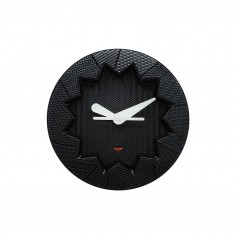 Kartell Crystal Palace Wall Clock